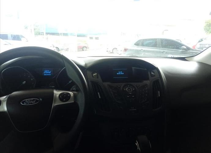 Used model comprar focus 2 0 s sedan 16v 482 c04ac59b0b