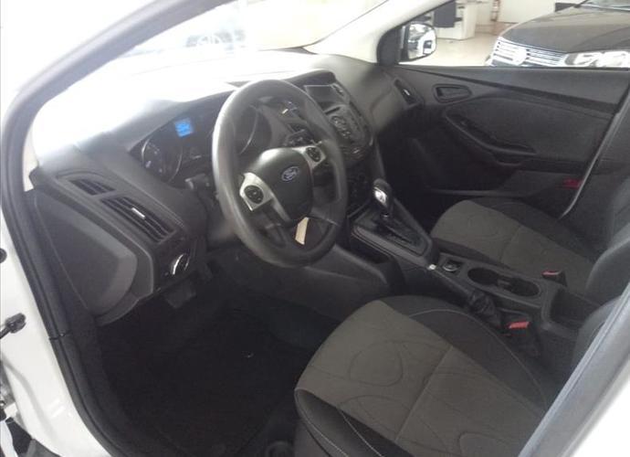 Used model comprar focus 2 0 s sedan 16v 482 e9d13e65fe