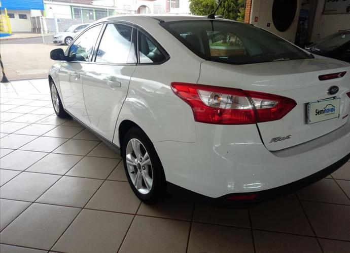 Used model comprar focus 2 0 s sedan 16v 482 54a6a29d47
