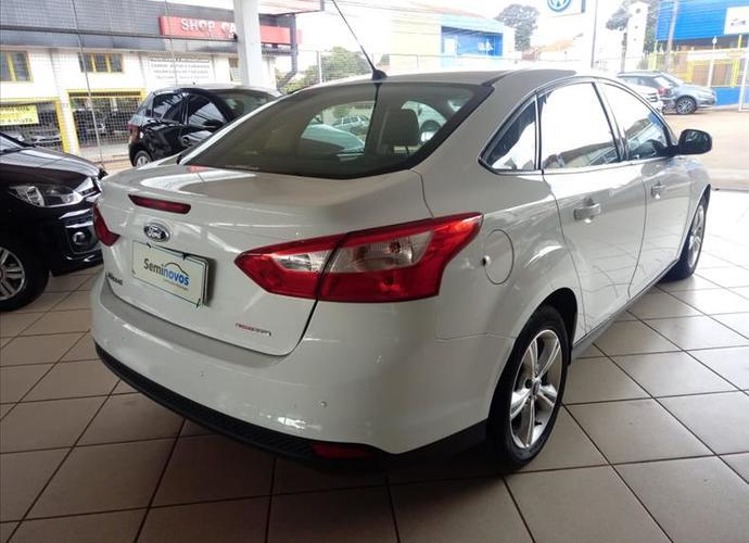 Used model comprar focus 2 0 s sedan 16v 482 85ef3a22bf