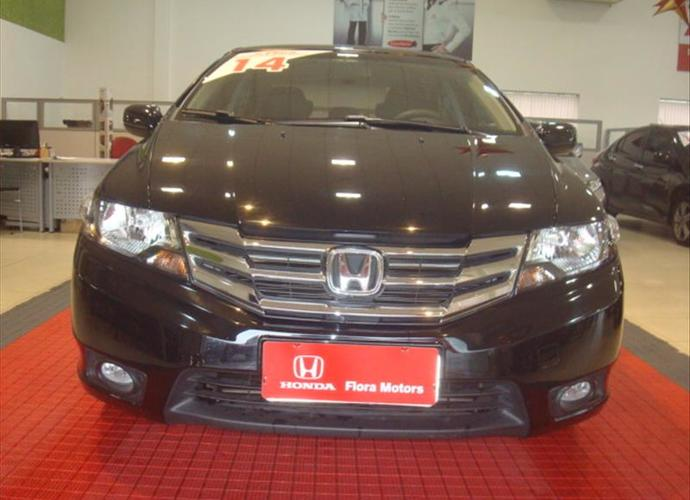 Used model comprar city 1 5 lx 16v 2014 395 a1ddf0fa85