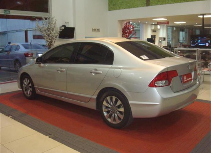 Used model comprar civic 1 8 lxl 16v 395 51540cb5 1ba9 4c3e b147 8407cdc9e9c4 e46b1517ad