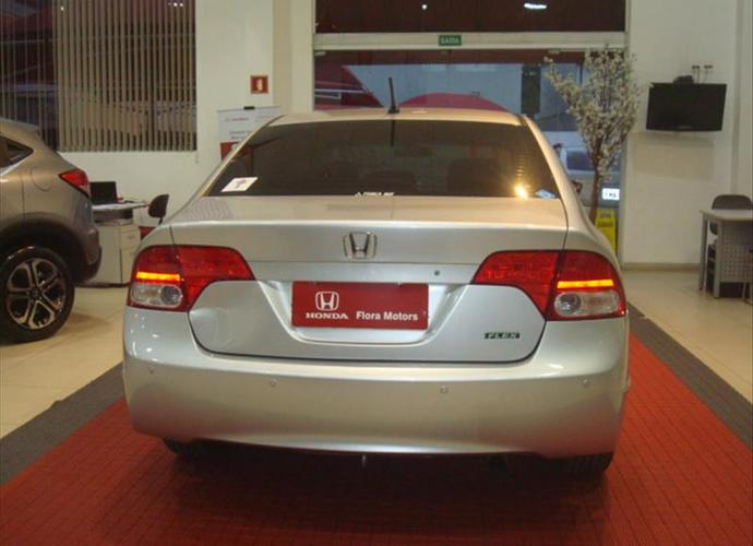 Used model comprar civic 1 8 lxl 16v 395 51540cb5 1ba9 4c3e b147 8407cdc9e9c4 3e81ccf212