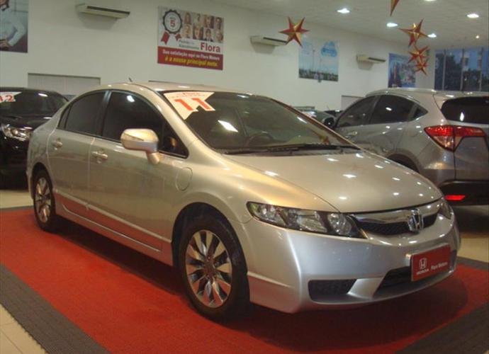 Used model comprar civic 1 8 lxl 16v 395 51540cb5 1ba9 4c3e b147 8407cdc9e9c4 604c419101