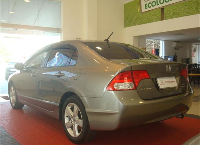Used model comprar civic 1 8 lxs 16v 395 3ed791ae1d