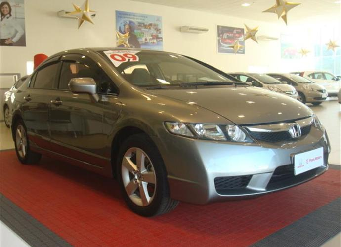 Used model comprar civic 1 8 lxs 16v 395 06225e2f3a