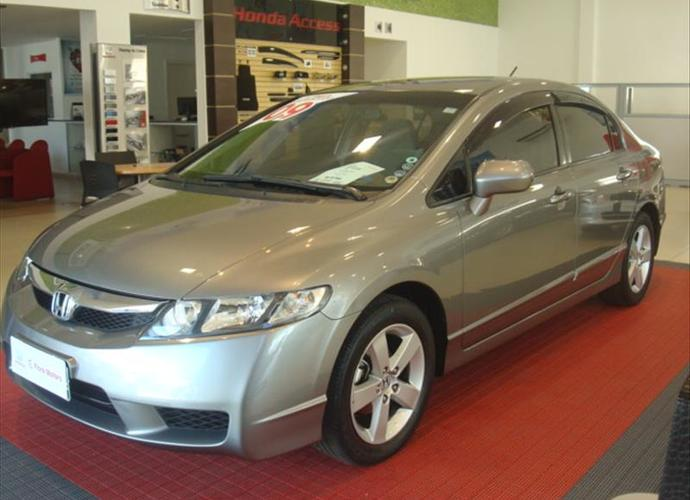 Used model comprar civic 1 8 lxs 16v 395 6eb45c9a58