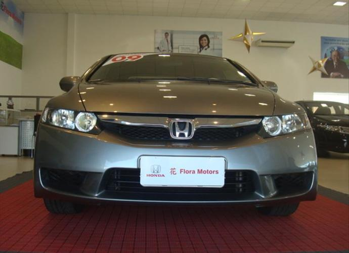 Used model comprar civic 1 8 lxs 16v 395 daa1662d5a