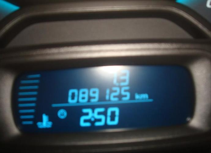 Used model comprar agile 1 4 mpfi ltz 8v 395 3e9840464c