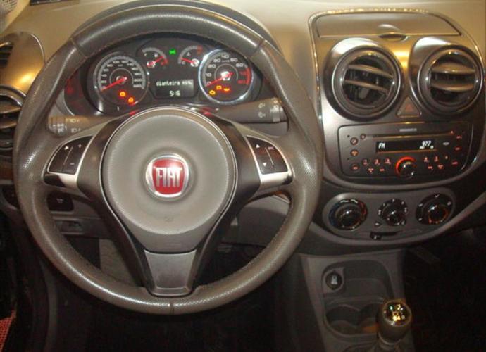 Used model comprar palio 1 6 mpi essence 16v 395 6337d1b5a6