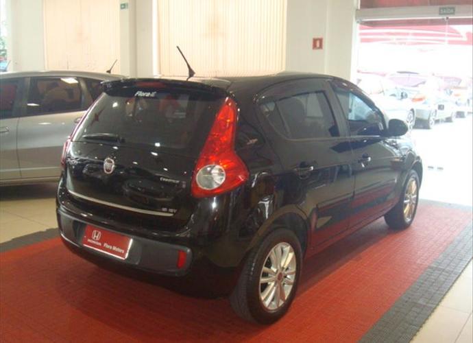 Used model comprar palio 1 6 mpi essence 16v 395 9ce6718996