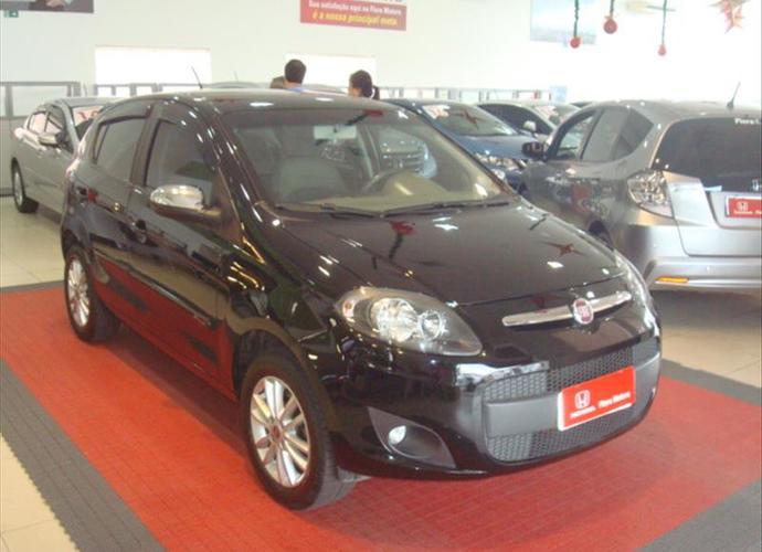 Used model comprar palio 1 6 mpi essence 16v 395 3fcce26251