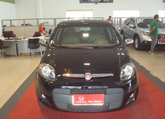Used model comprar palio 1 6 mpi essence 16v 395 3058962bc3