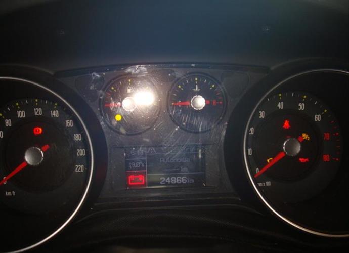 Used model comprar punto 1 6 essence 16v 395 ab62f93090