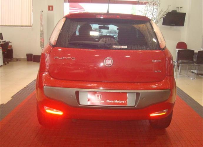 Used model comprar punto 1 6 essence 16v 395 75f09a32fb