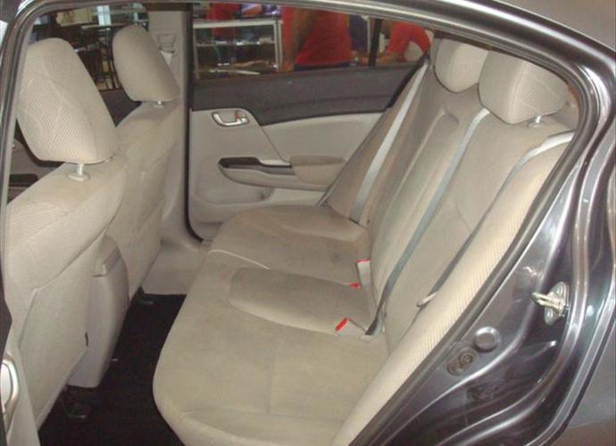 Used model comprar civic 1 8 lxs 16v 2015 395 e279cd38a0