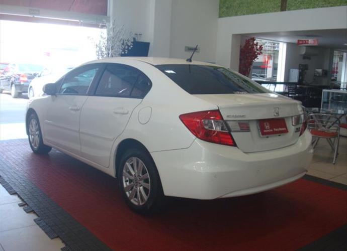 Used model comprar civic 2 0 lxr 16v 395 23a6b7c439