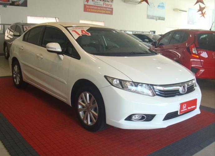 Used model comprar civic 2 0 lxr 16v 395 4b940b7f22