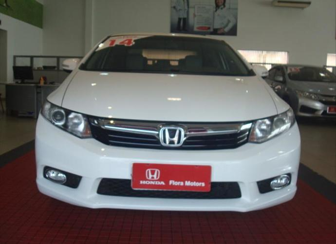 Used model comprar civic 2 0 lxr 16v 395 1eddbac7c4