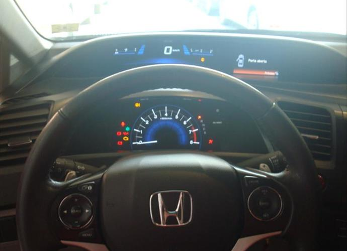 Used model comprar civic 2 0 lxr 16v 395 2e62ec61 04b9 489b 980b a1e77ef5ee2f 84a99bf3dc