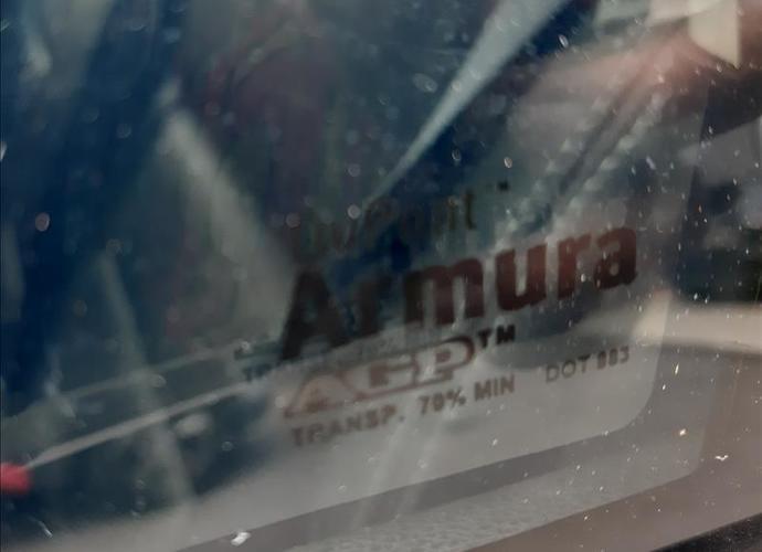 Used model comprar asx 2 0 4x2 16v 2012 347 69128bba6b