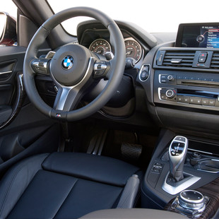 Thumb large 2014 bmw m235i coupe 108 1920x1080 e0e80068ff fe2789c829