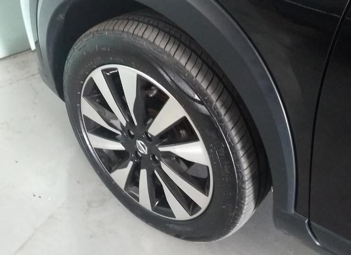 Used model comprar kicks sl 1 6 16v flexstar 5p aut 2017 123 23b54c1439