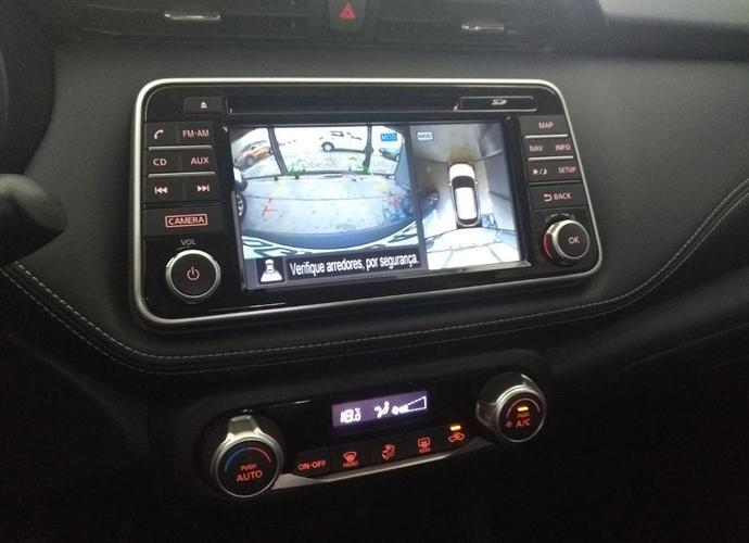 Used model comprar kicks sl 1 6 16v flexstar 5p aut 2017 123 7c6a301b86