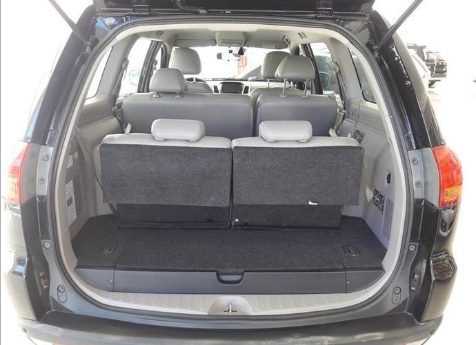 Used model comprar pajero dakar 3 2 hpe 4x4 7 lugares 16v turbo intercooler 2011 274 00ddf00aa7