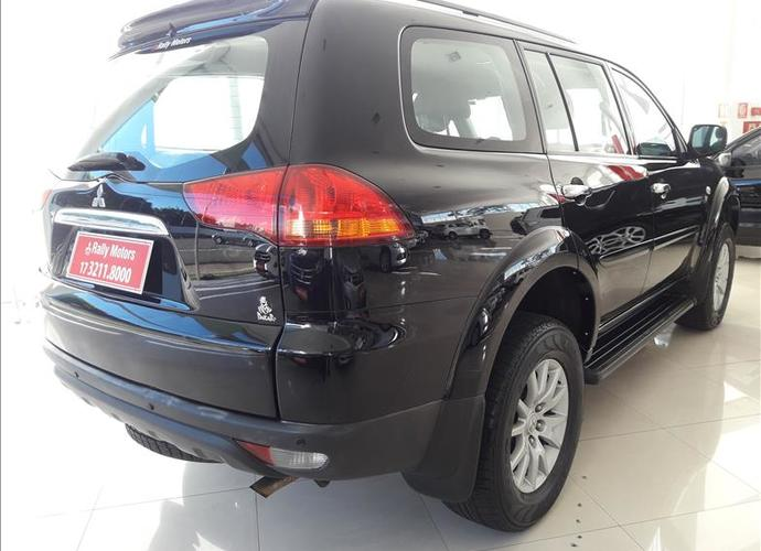 Used model comprar pajero dakar 3 2 hpe 4x4 7 lugares 16v turbo intercooler 2011 274 bd120e128c
