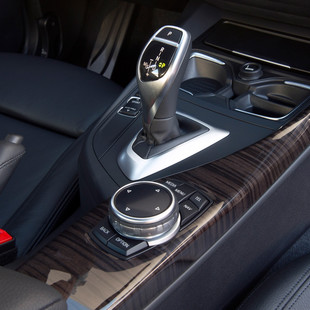 Thumb large 2014 bmw m235i coupe 110 1920x1080 2a1eae5bcc 4b3bb4ecef
