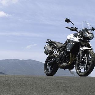Thumb large comprar moto triumph 01 efe66f1ac5 ee9626d780