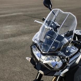 Thumb large comprar moto triumph 02 96dfaa5802 65fc6ac1db