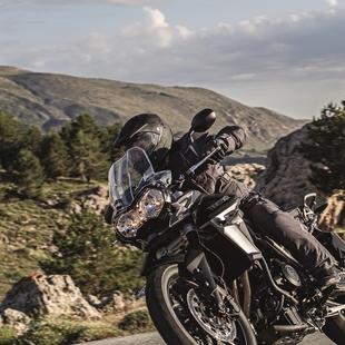 Thumb large comprar moto triumph 03 b468a49944 a2d07c6219