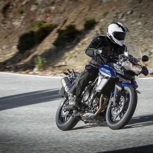 Thumb large comprar moto triumph 05 a450a6f3cc dcb336367e