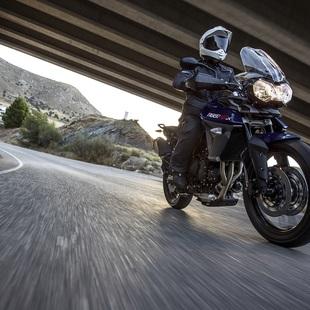 Thumb large comprar moto triumph 07 9012adaf26 4204dbcabb