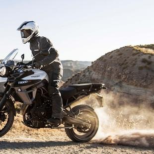 Thumb large comprar moto triumph 09 b31d660158 a1d1567d83