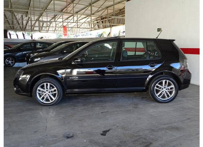 Used model comprar golf sportline 2 0 mi total f 8v tip 337 3255536a18