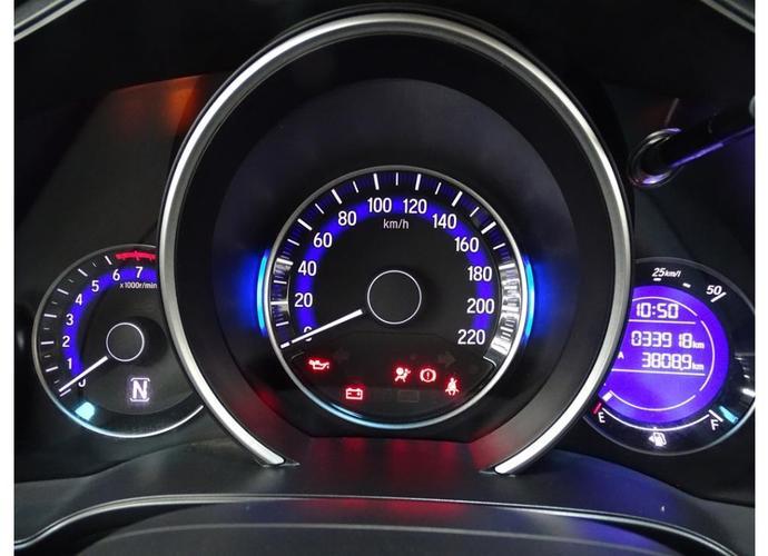 Used model comprar fit ex 1 5 flex 16v aut 337 c322433720