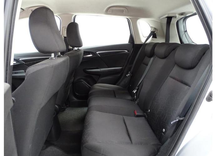 Used model comprar fit ex 1 5 flex 16v aut 337 6aab2517d1
