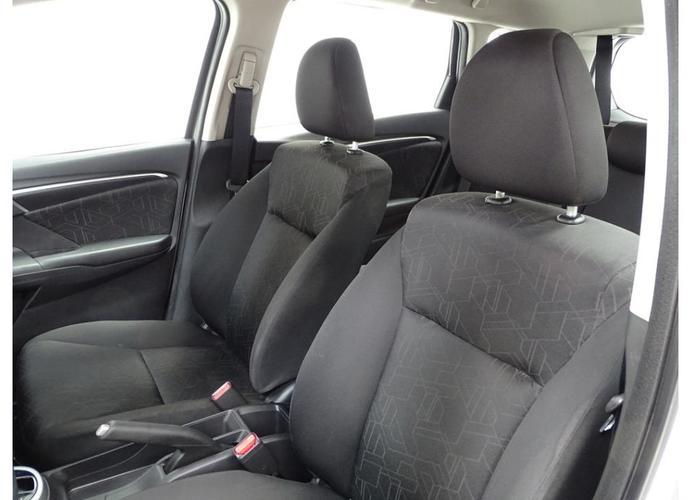 Used model comprar fit ex 1 5 flex 16v aut 337 abd61e2b87