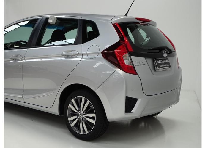 Used model comprar fit ex 1 5 flex 16v aut 337 41b735a3b6