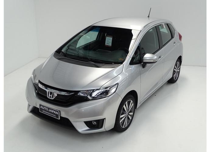 Used model comprar fit ex 1 5 flex 16v aut 337 aa298be8fa