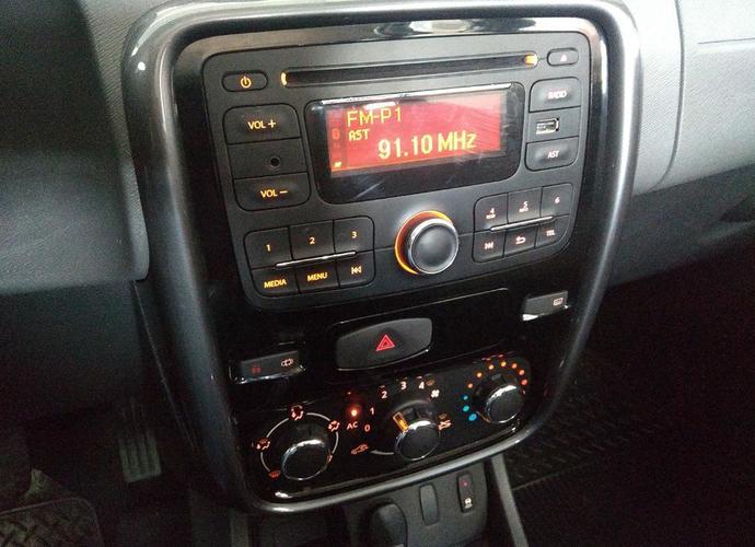 Used model comprar duster dynamique 1 6 hi flex 16v mec 123 74349065 9179 45d0 af33 b52d89efb12d a7e1b26b69