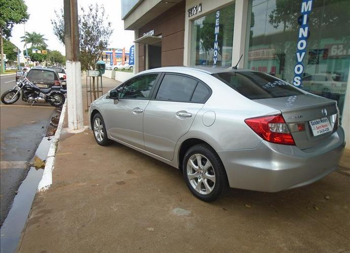 Used model comprar civic 1 8 exs 16v 458 ba3893a6f4