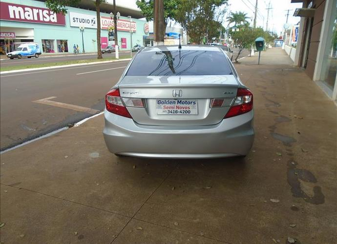 Used model comprar civic 1 8 exs 16v 458 6f541418f1