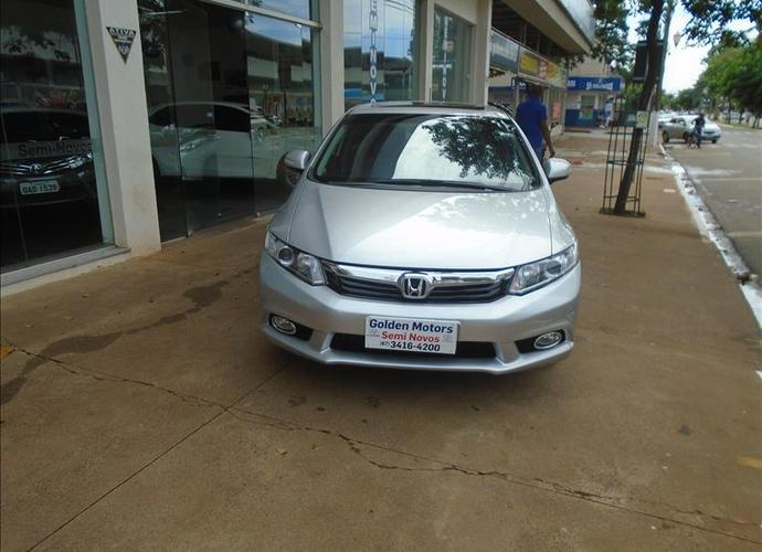 Used model comprar civic 1 8 exs 16v 458 adbf7597ce