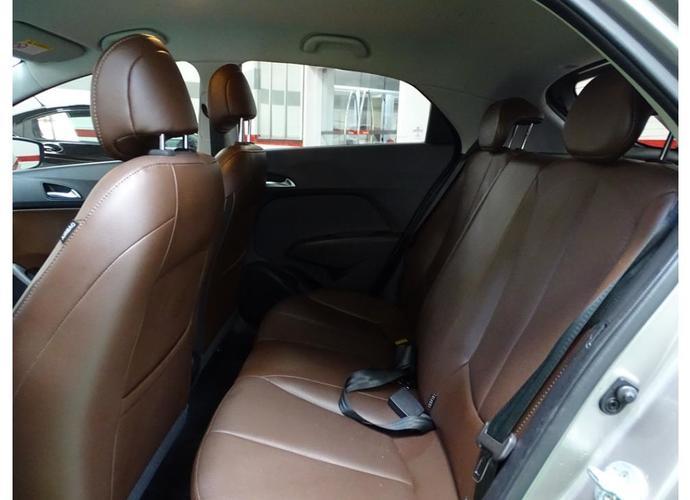 Used model comprar hb20x premium 1 6 flex 16v aut 337 4050a2f822