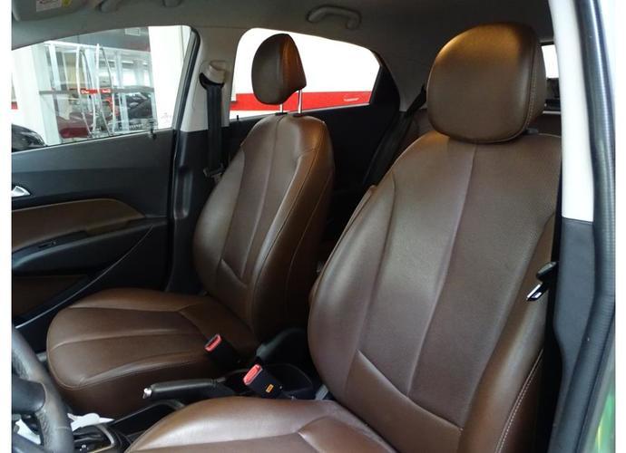 Used model comprar hb20x premium 1 6 flex 16v aut 337 cb80f0287e