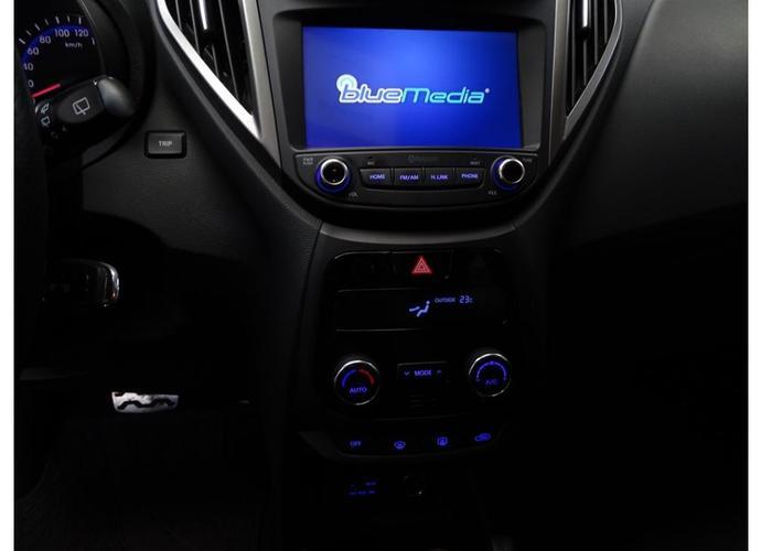 Used model comprar hb20x premium 1 6 flex 16v aut 337 294f509b5d